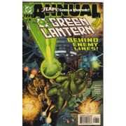 Rika-Comic-Shop--Green-Lantern-Annual---Volume-2---08