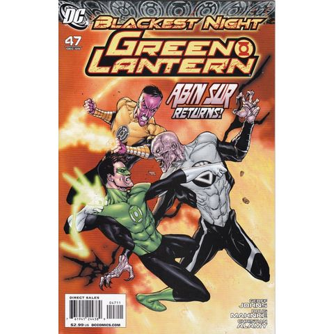 Rika-Comic-Shop--Green-Lantern---Volume-3---47