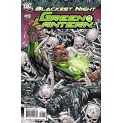 Rika-Comic-Shop--Green-Lantern---Volume-3---49