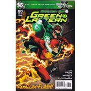 Rika-Comic-Shop--Green-Lantern---Volume-3---60