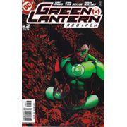 Rika-Comic-Shop--Green-Lantern---Rebirth---2