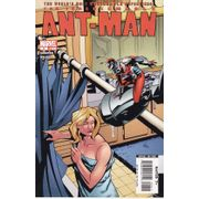Rika-Comic-Shop--Irredeemable-Ant-Man---8
