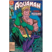 Rika-Comic-Shop--Aquaman---Volume-2---02