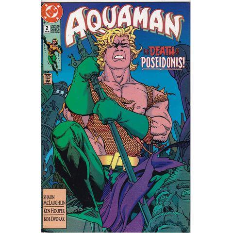 Rika-Comic-Shop--Aquaman---Volume-2---02