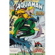 Rika-Comic-Shop--Aquaman---Volume-2---09