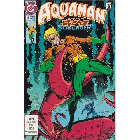 Rika-Comic-Shop--Aquaman---Volume-2---13