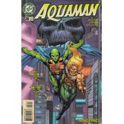 Rika-Comic-Shop--Aquaman---Volume-3---28