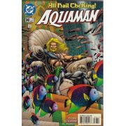 Rika-Comic-Shop--Aquaman---Volume-3---36