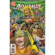 Rika-Comic-Shop--Aquaman---Volume-3---38