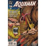 Rika-Comic-Shop--Aquaman---Volume-3---42