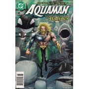 Rika-Comic-Shop--Aquaman---Volume-3---45