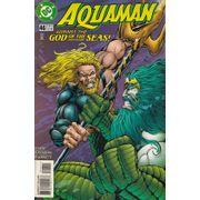 Rika-Comic-Shop--Aquaman---Volume-3---46