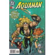 Rika-Comic-Shop--Aquaman---Volume-3---50