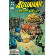 Rika-Comic-Shop--Aquaman---Volume-3---51