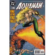 Rika-Comic-Shop--Aquaman---Volume-3---52