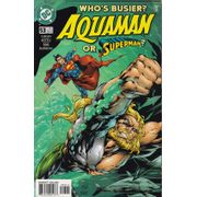 Rika-Comic-Shop--Aquaman---Volume-3---53