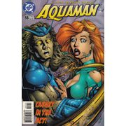 Rika-Comic-Shop--Aquaman---Volume-3---55