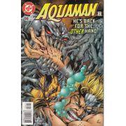 Rika-Comic-Shop--Aquaman---Volume-3---56