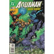 Rika-Comic-Shop--Aquaman---Volume-3---59