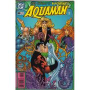 Rika-Comic-Shop--Aquaman---Volume-3---60