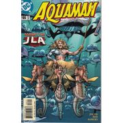 Rika-Comic-Shop--Aquaman---Volume-3---66