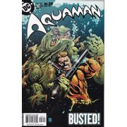 Rika-Comic-Shop--Aquaman---Volume-4---28