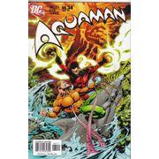Rika-Comic-Shop--Aquaman---Volume-4---34