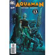 Rika-Comic-Shop--Aquaman---Sword-of-Atlantis---40