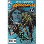 Rika-Comic-Shop--Aquaman---Sword-of-Atlantis---41