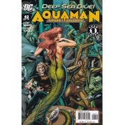 Rika-Comic-Shop--Aquaman---Sword-of-Atlantis---42