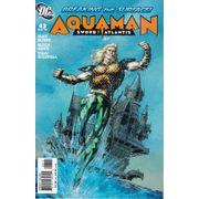 Rika-Comic-Shop--Aquaman---Sword-of-Atlantis---43