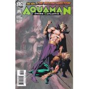Rika-Comic-Shop--Aquaman---Sword-of-Atlantis---44