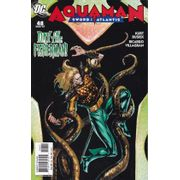 Rika-Comic-Shop--Aquaman---Sword-of-Atlantis---48