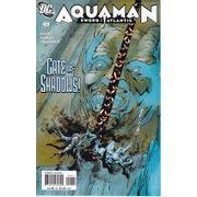 Rika-Comic-Shop--Aquaman---Sword-of-Atlantis---49