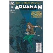 Rika-Comic-Shop--Aquaman---Sword-of-Atlantis---52