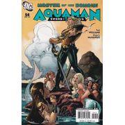 Rika-Comic-Shop--Aquaman---Sword-of-Atlantis---54