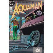Rika-Comic-Shop--Aquaman---Limited-Series---4