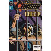 Rika-Comic-Shop--Black-Condor---08