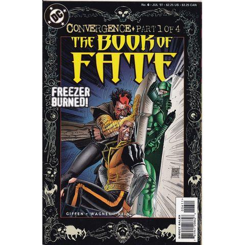 Rika-Comic-Shop--Book-of-Fate---06