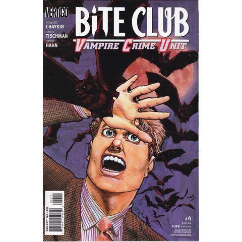Rika-Comic-Shop--Bite-Club---Vampire-Crime-Unit---4