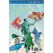 Rika-Comic-Shop--Fantastic-Four---Volume-3---048