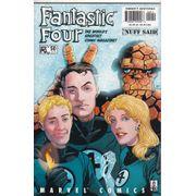 Rika-Comic-Shop--Fantastic-Four---Volume-3---050