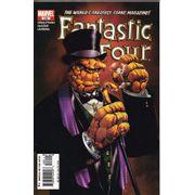 Rika-Comic-Shop--Fantastic-Four---Volume-3---528