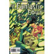 Rika-Comic-Shop--Fantastic-Four---Volume-3---530
