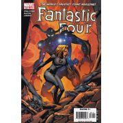 Rika-Comic-Shop--Fantastic-Four---Volume-3---531