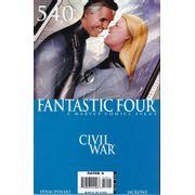 Rika-Comic-Shop--Fantastic-Four---Volume-3---540