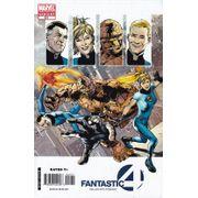 Rika-Comic-Shop--Fantastic-Four---Volume-3---554