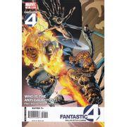 Rika-Comic-Shop--Fantastic-Four---Volume-3---557