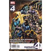 Rika-Comic-Shop--Fantastic-Four---Volume-3---559