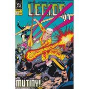 Rika-Comic-Shop--Legion---Volume-1---33